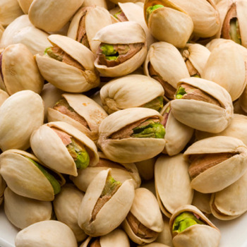 Buy Pistachio Nuts with Shell , High Quality Raw Pistachios