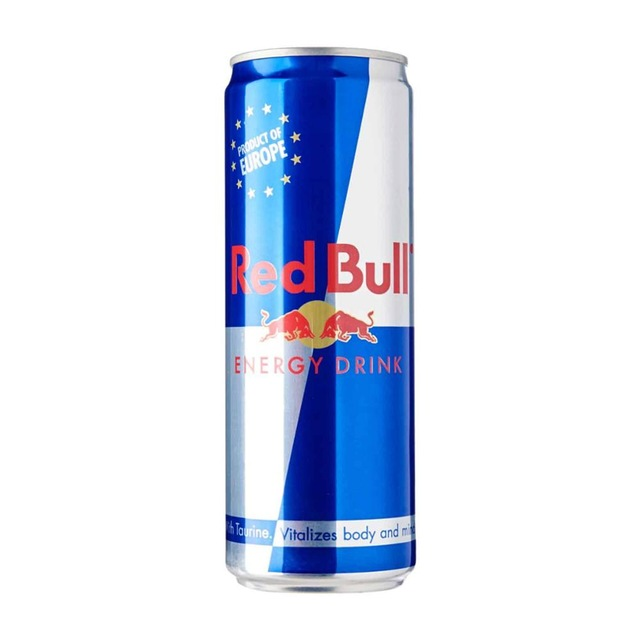 Red Bull Energy Drink, Buy Red Bull Energy Drink 250ml Online