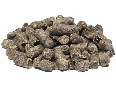 Sunflower Seed Meal,Buy Sunflower Seed Meal Online