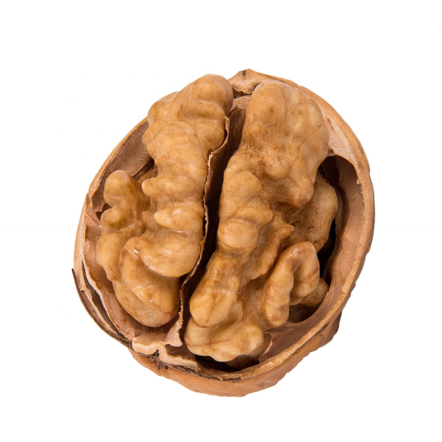 Walnut Kernels, Buy Walnut Kernels ,Walnut Kernels For sale