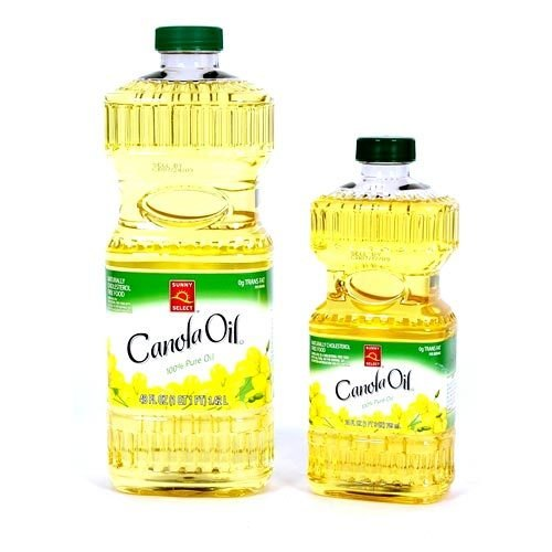 100% Refined Canola Oil,Buy Refined Canola Oil online