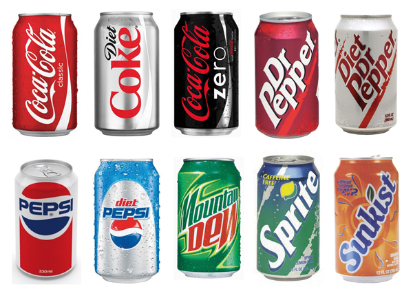 Carbonated soft Drinks,Buy Carbonated soft Drinks Online