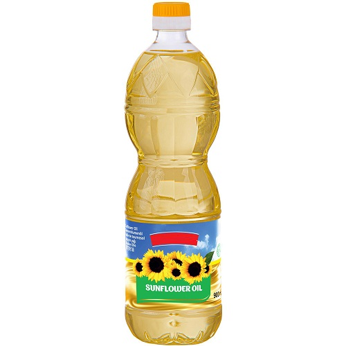 Refined sunflower oil ,Refined Sunflower Vegetable Cooking oil