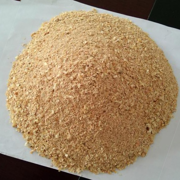 high protein poultry feed maize germ meal for sale