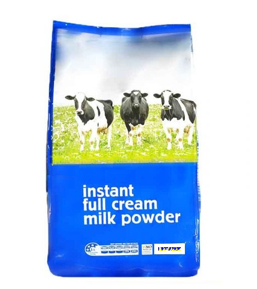 Instant Full Cream Milk Powder , Buy Instant Full Cream Milk Powder