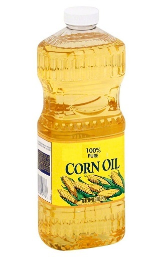 corn oil on sale,Quality Pure Corn Oil , refined corn oil ,Buy cooking corn oil