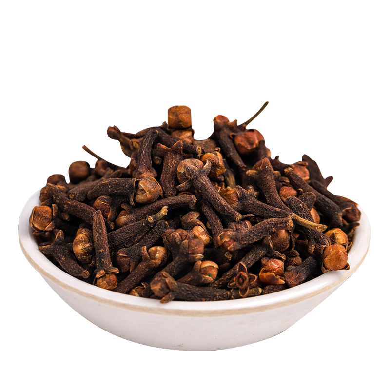 Buy Dried cloves spice ,Quality organic natural cloves spice for sale