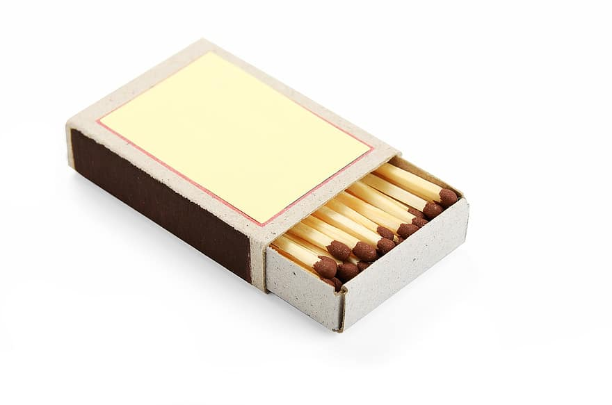Buy pretty cheap colored wood match ,Wholesale box matches sticks for sale